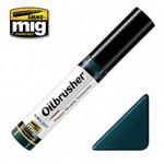 Ammo of MiG: Oilbrushers - Raptor Shuttle Turquoise