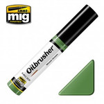 Ammo of MiG: Oilbrushers - Weed Green