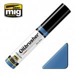 Ammo of MiG: Oilbrushers - Sky Blue