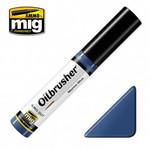 Ammo of MiG: Oilbrushers - Marine Blue