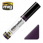 Ammo of MiG: Oilbrushers - Space Purple