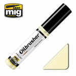 Ammo of MiG: Oilbrushers - Yellow Bone