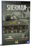 Ammo of MiG - Sherman: The American Miracle