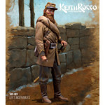 """Scale 75 - Keith Rocco """"LEE'S MISERABLES"""""""