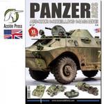 Panzer Aces #57
