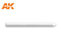 AK Interactive - White Chalk Lead Pencil