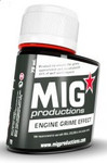 MiG Productions - Enamel Engine Grime Effect