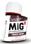 MiG Productions - Enamel Track Wash