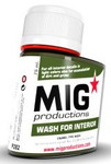 MiG Productions - Enamel Wash for Interior