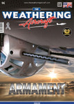 The Aircraft Weathering Magazine #10 - Armament