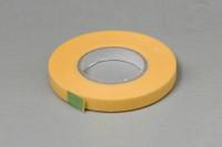 Tamiya - Masking Tape Refill 6mm