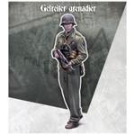 Scale 75 - Gefreiter Grenadier