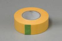 Tamiya - Masking Tape Refill 18mm