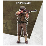 Scale 75 - U.S. Private