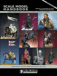 Mr. Black Publications: Theme Collection - Vol. 2 Knights and Crusaders in Scale