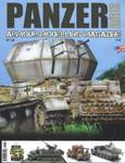 Panzer Aces #58