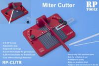 RP Toolz - Mitre Cutter (Chopper)