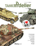 Tankmodeller  Volume 01 - I Love 48