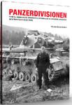 Abteilung 502 - Panzerdivisionen 1935-1945 History & Organization of the Wehrmacht