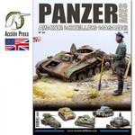 Panzer Aces #59