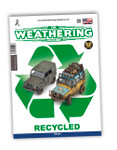 The Weathering Magazine #27 - Recycled