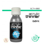 Scale 75 - Acrylic Thinner 60ml
