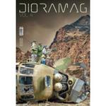 PLA Editions - Dioramag V4