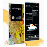 Scale 75 - Wet Palette paper Pack