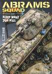 PLA Editions - Abrams Squad #31