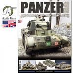 Panzer Aces #60