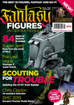 Guideline Publication - Fantasy Figure International Issue 2
