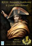 Alexandros Models - Napoleon Bonaparte (Limited Edition)
