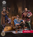 Scale 75 - Viking Rus