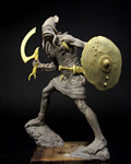 Black Sun Miniatures - Haaki