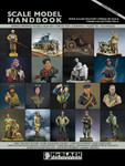 Mr. Black Publications: Theme Collection - Vol. 6 WWII Allied Military Forces in Scale