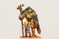 Black Sun Miniatures - Guardian