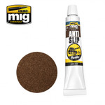 Ammo 0f MiG - Brown Color Anti Slip Paste