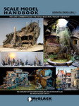 Mr. Black Publications: Diorama Modelling - Vol. 3