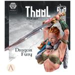 Scale 75 - Thaal, Dragon Fury