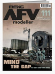AFV Modeller - Issue 111 - March/April 2020