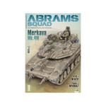 PLA Editions - Abrams Squad #32