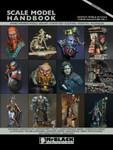 Mr. Black Publications: Theme Collection -  Vol. 7 Fantasy World in Scale