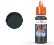 AK Interactive - Periscope Shade Acrylic Paint