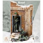 Scale 75 - Kessel, Stalingrad, 1942