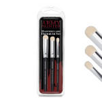 Army Painter - Masterclass Dry Brush Set
