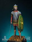 FeR Miniatures - Miles Legionis, 1st Italica Marcommanic Wars