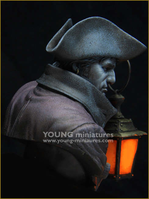 (IVe) Vitrine de Duck: Un buste de chez Young: Olaf le viking - Page 6 Young_Miniatures_-_Tranquil_Night_YH1861_7_Last_Cavalry__04945.1609896189.800.800