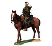 Andrea Miniatures - SS-Kavallerie Oberscharführer, 1941 (1/16th)
