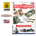 Ammo of MiG: The Weathering Magazine - Accessories