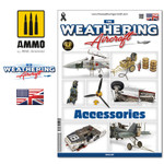 Ammo of MiG: The Weathering Aircraft Magazine - Accessories